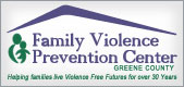 Family Violence Prevention Center of Greene County