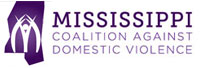 Mississippi Coalition Against Domestic Violence
