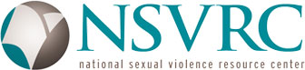 National Sexual Violence Resource Center