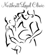 Northcutt Legal Clinic