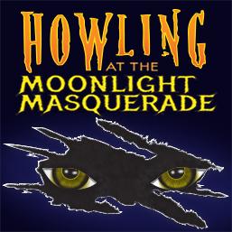 2016 Moonlight Masquerade